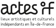 Actes if