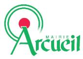 Mairie Arcueil
